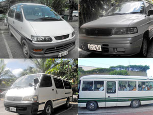 Fleet-of-Vehicle-copy.jpg - 24178 Bytes